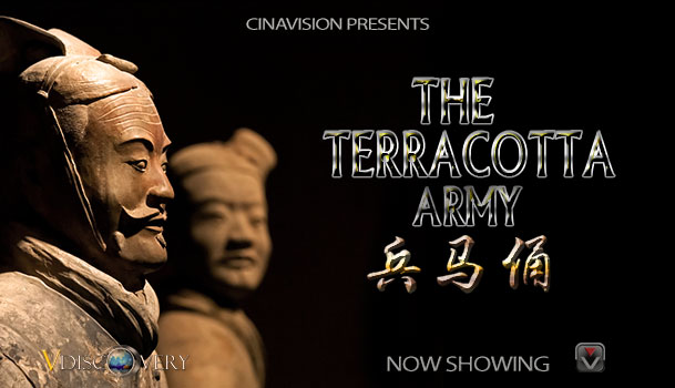 The-Terracotta-Army-609x350